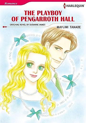 The Playboy Of Pengarroth Hall