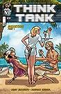Think Tank #5