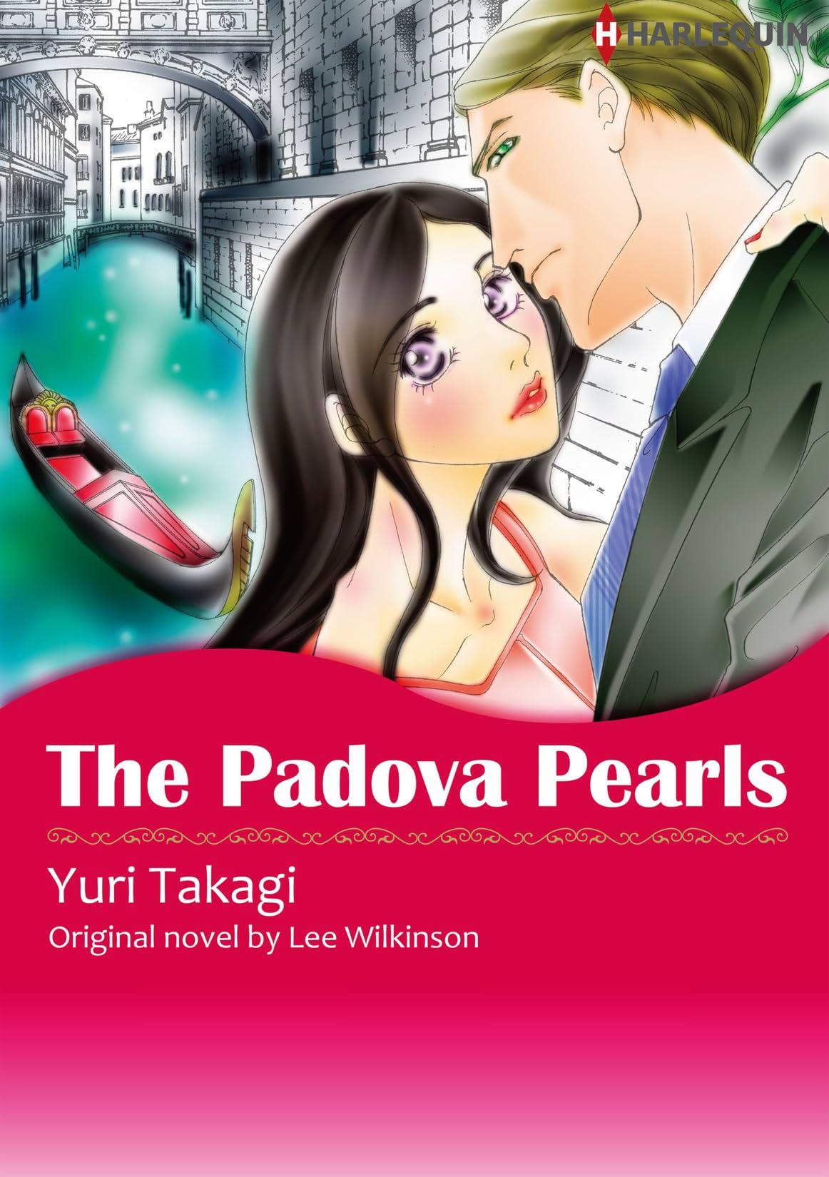 The Padova Pearls