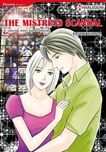 The Mistress Scandal