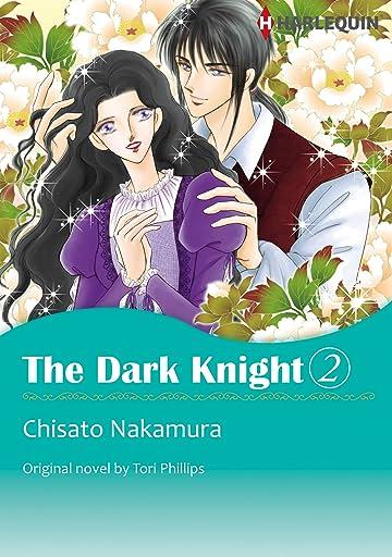 The Dark Knight Vol. 2