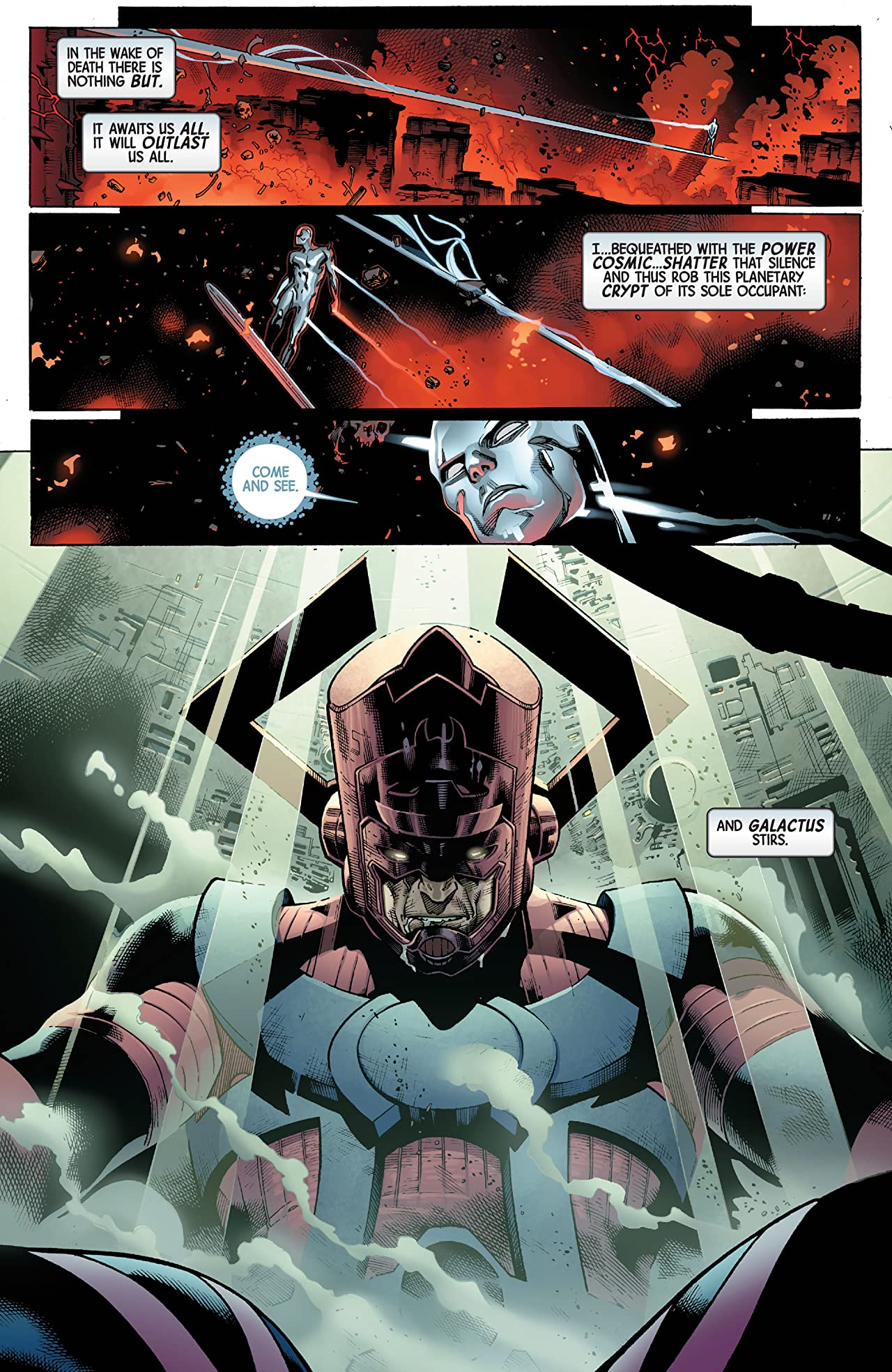 The Mighty Thor By Matt Fraction Vol. 1