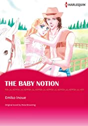 The Baby Notion