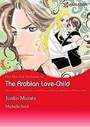 The Arabian Love-Child