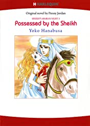 Possessed By The Sheikh