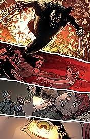 All-New X-Men (2012-2015) #6