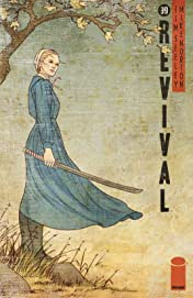 Revival #39