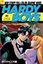 The Hardy Boys Vol. 9: To Die Or Not To Die Preview