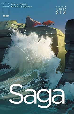 Saga No.36