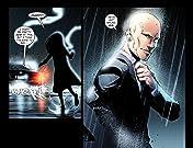 Smallville: Season 11 #25
