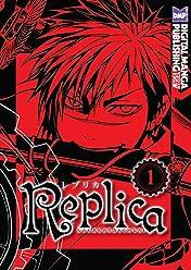 Replica Vol. 1