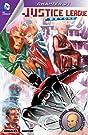 Justice League Beyond (2012-2013) #21