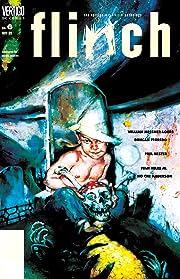 Flinch (1999-2001) #6