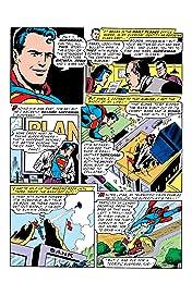 World's Finest Comics (1941-1986) #87