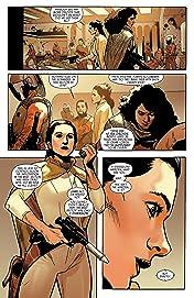 Star Wars (2015-) No.17