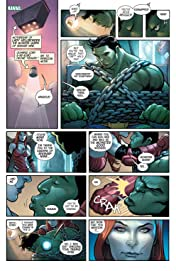 The Totally Awesome Hulk (2015-2017) #4