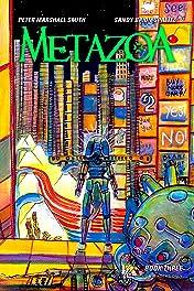 Metazoa #3