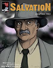 Salvation #2