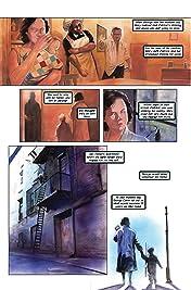 Comics: Collection Vol. 1