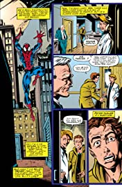 Amazing Spider-Man (1963-1998) #400