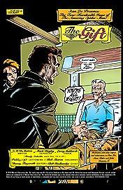 Amazing Spider-Man (1963-1998) #400