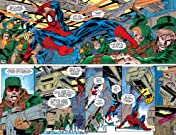 Amazing Spider-Man Super Special (1995) #1