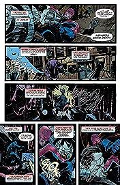 Secret Avengers (2010-2012) #35