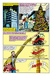 Fantastic Four (1961-1998) #242