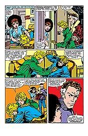 Fantastic Four (1961-1998) #244