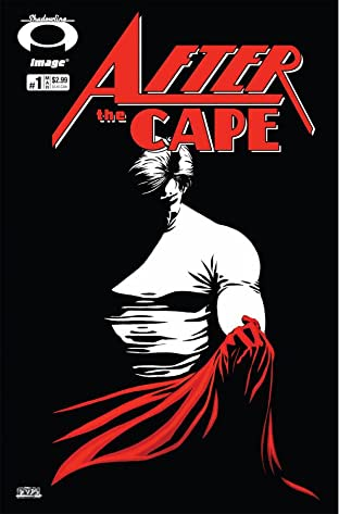 After the Cape #1 (of 3)