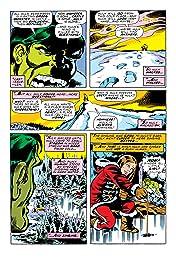 Incredible Hulk (1962-1999) #189