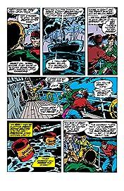 Incredible Hulk (1962-1999) #193