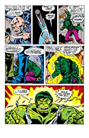 Incredible Hulk (1962-1999) #193