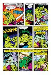 Incredible Hulk (1962-1999) #194