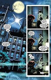 Daredevil (1998-2011) #510