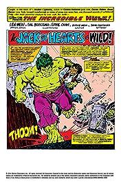 Incredible Hulk (1962-1999) #214