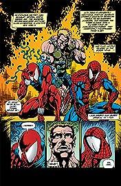 Venom Super Special (1995) #1