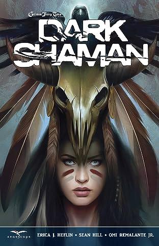 Dark Shaman Vol. 1