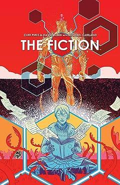 The Fiction Vol. 1