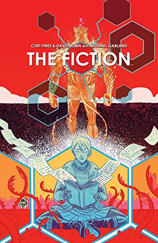The Fiction Tome 1