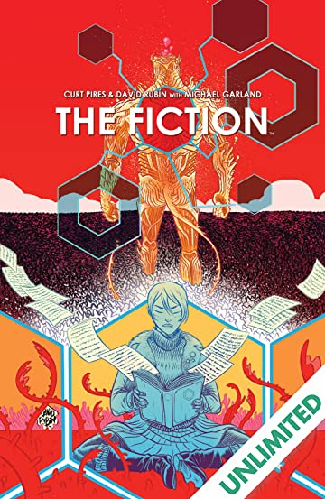 The Fiction Vol. 1