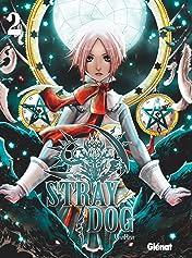 Stray Dog Vol. 2