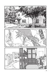 Paradise Residence Vol. 1