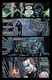 Detective Comics (2011-2016) #16