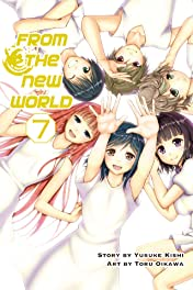 From the New World Vol. 7