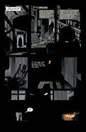 Batman (2011-2016) #16