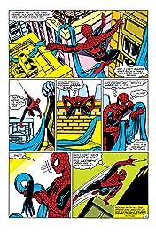 Fantastic Four (1961-1998) #250