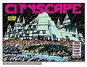 Fantastic Four (1961-1998) #252