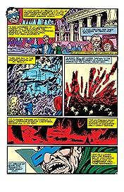 Fantastic Four (1961-1998) #264
