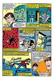 Fantastic Four (1961-1998) #267